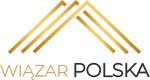 Wiązar Polska